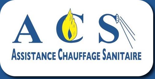 ACS Chauffage